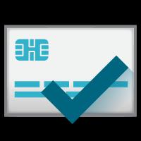 Authorizations App Clover