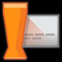 Bar Tab App Clover