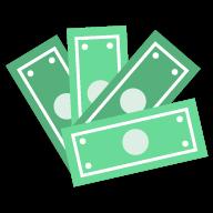Cashlog App Clover