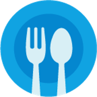 Clover Dining App