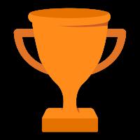 Clover Rewards App