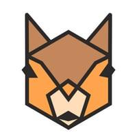 Hazlnut-Logo