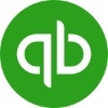 Quickbooks Clover Integration