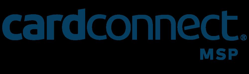 CardConnect MSP